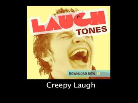 funny ring tones. Laugh Tones - Funny Ringtones
