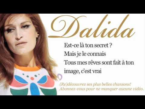 Dalida - Romantica