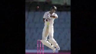 Kl Rahul score 100 run against zimbomby