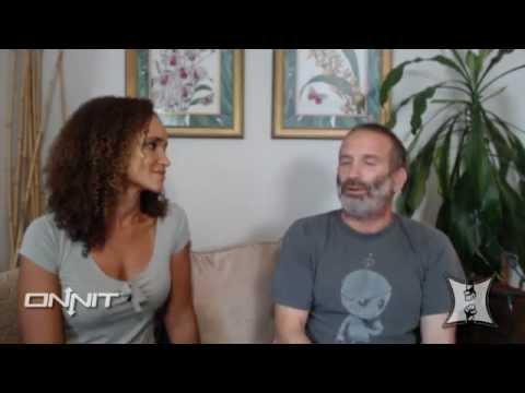 Karyn Bryant Podcast #17: UFC 178 Wrap Up