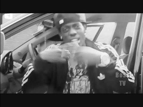 Silk E - Gettin' Mo ( Smack Video ) - www.bosstv.ca --