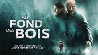 Au Fond des Bois : bande-annonce du thriller italien de l'été 2018