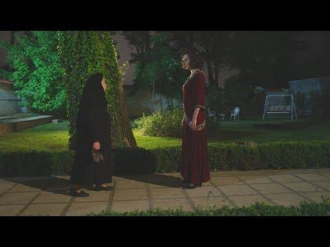 Vatanım Sensin 29. Bölüm Fragmanı - 3