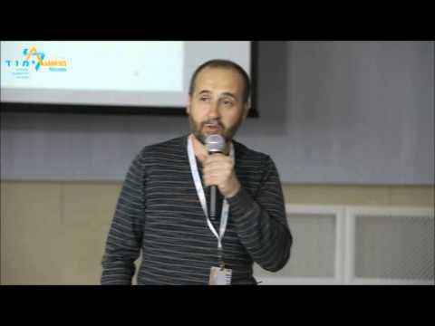 100 лет развития или мир 2015-2115 глазами экономиста - Андрей Мовчан