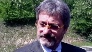 Asti docg BLOG: intervista a Giorgio Bosticco - 4 maggio 2011