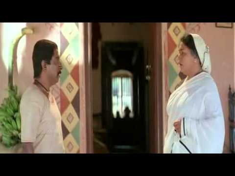 Thenmavin Kombathu  - Malayalam Full Movie - (1994) - Part_1