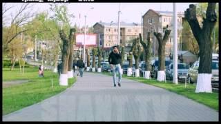 Siro Gerin - Episode 167 - 06.05.15