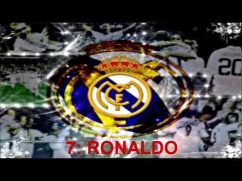 Whatsapp Barbie Dp Athletic Bilbao 0-3 Real Madrid | All Goals and Hi