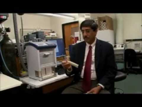 Dietary Supplements Testing & Approval - DatelineNBC.mp4