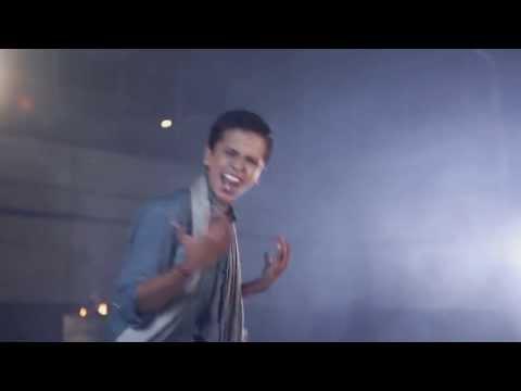 Maykel -  A Prueba de Todo (Video Oficial)