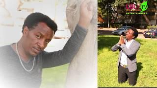 New Eritrean Music 2018  Hagos Guenbir  | Adey | ኣደይ ( Official Video ) LUL TV
