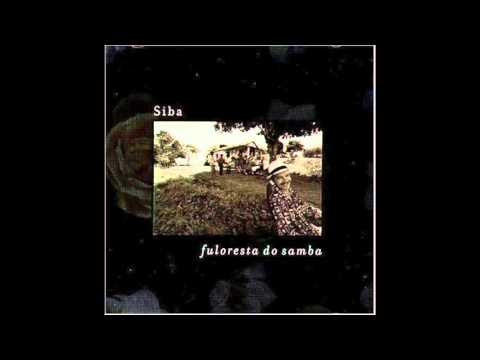 Siba e a Fuloresta - Fuloresta do samba (2002)
