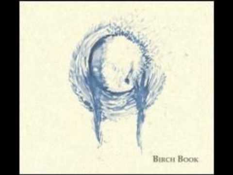Birch Book - Train To Rome