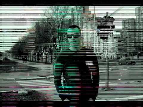 Elitni Odredi - Skywalker 2011 + Text video