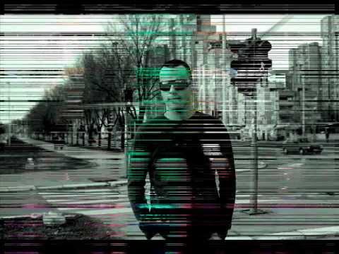 Elitni Odredi - Skywalker 2011 + Text video