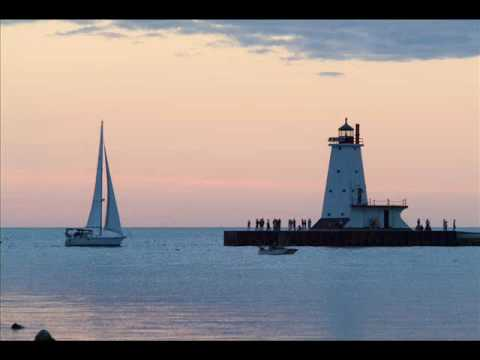 Visit Ludington, Michigan | Pure Michigan