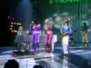 Abba - Midnight Special