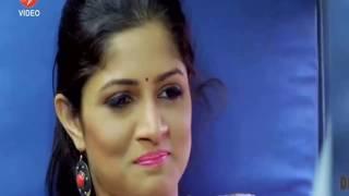 Bangla New Funny Video 2017 বাংলা হাসির ভিডিও