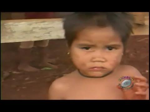 LOS TOROGOCES DE MORAZAN, SOY EXCOMBATIENTE DEL FMLN