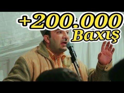 irin-Emanuela  Bozbash Pictures Qбrmбzб Qsb  Sirin en yeni mahni qirmizi qesebe
