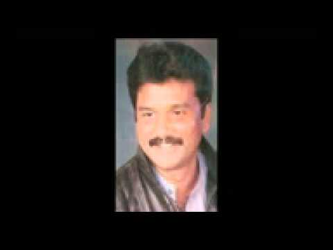 Sarmad Sindhi Song----zulum Disi Gabhrayo Cho---mp4 video