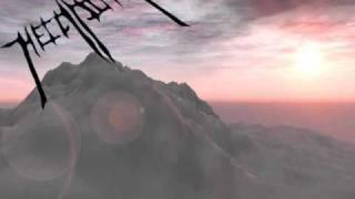 Vídeo 2 de Hecadoth