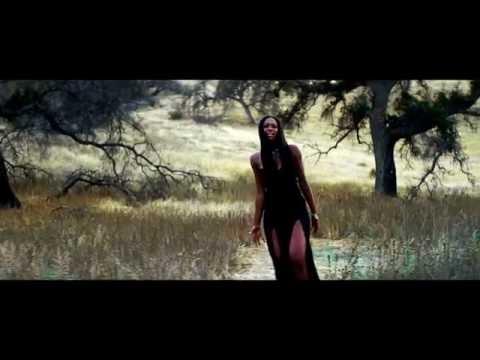 Coco Jones - Miss Me When I'm Gone