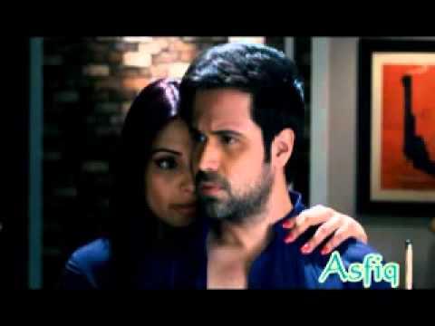 Raaz 3 ~~ Deewana Kar Raha Hai Exclusive New Full Song .(w lyrics) Emraan Hashmi..2012 video