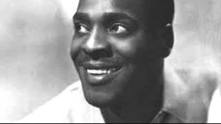 Watch Brook Benton For My Baby video