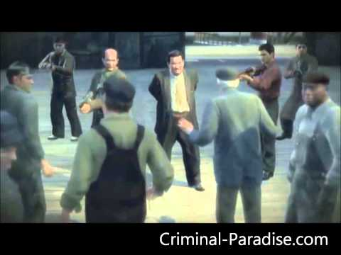 A Crime in Paradise is listed (or ranked) 38 on the list List of All Movies Released in 2001