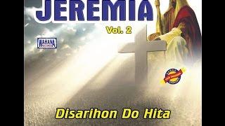 Paduan Suara Jeremia -  Disarihon Do Hita