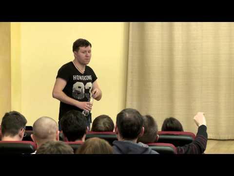 Покупка трафика в Яндекс.Директ для задач CPA. №1