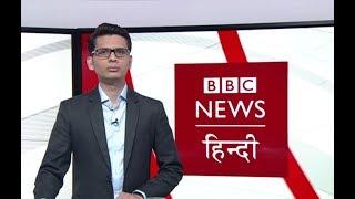 Sri Lanka attacks: Who is responsible for the explosions?: BBC Duniya with Siddhanath (BBC Hindi)