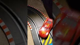 New Cars 4 movie EPIC CAR FOR KIDS