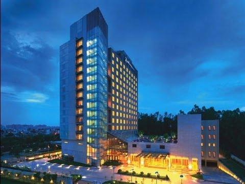 Room 615 Tour, Radisson Blu, Greater Noida, Uttar Pradesh, India