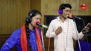 Rajasthani Rasiya || Love Sad Song's || मत करे छोरी फ़ोन लडेंगी मखना || भँवर खटाना एंड रिता यादव UP