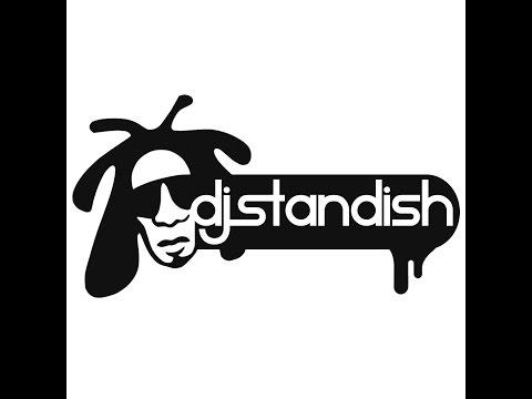 Dj Standish - Old School (Mozokwane) Kwaito  Mix(061110)