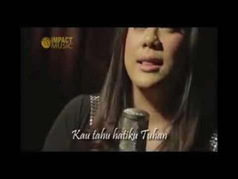 download lagu Regina Idol - Anugerah Terindah gratis