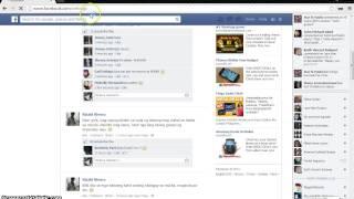 Download Lagu How to change password in facebook 2013 Gratis STAFABAND