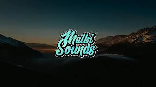 Bazzi - Mine (You so fucking precious) - Original song