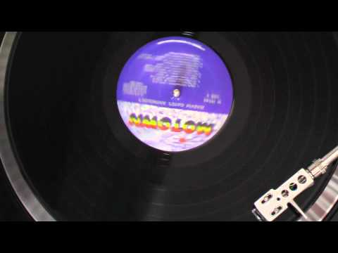 If This World Were Mine - Marvin Gaye (with Tammi Terrell) - Soul on Vinyl