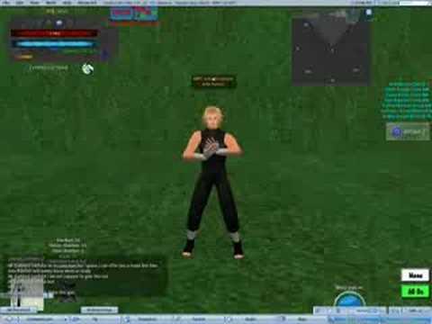 Jeux xbox 360 decembre 2013