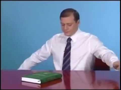 """Медведев пожаловался, что у РФ не получается диалог с ЕС: Путин и Меркель говорят только об Украине, экономические контакты """"похудели"""" на 40 % - Цензор.НЕТ 8667"""