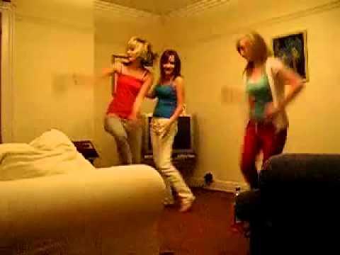 punjabi song english bhangra Music Videos