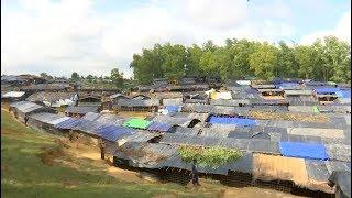 download lagu Warga Rohingya Hidup Prihatin Di Pengungsian gratis