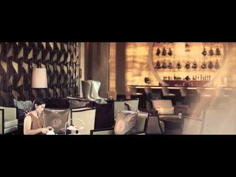 Introducing Siam Kempinski Hotel Bangkok