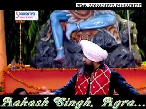 Bhole O Bhole...lakhbir Singh Lakha... video