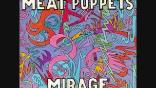 Watch Meat Puppets Beauty video
