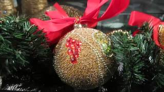 Watch Mcguire Sisters Christmas Alphabet video