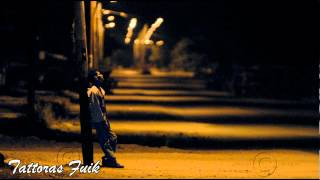 download lagu Buka Noi Lina gratis